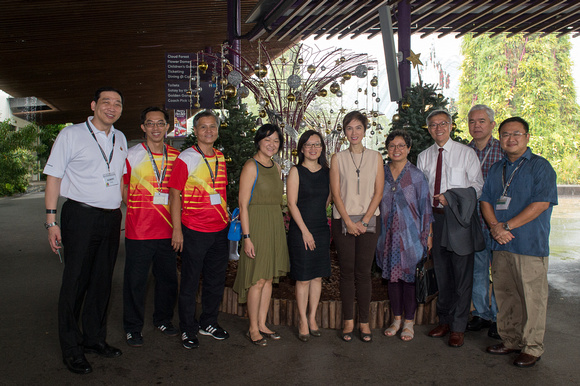ARPC President Challenge 2016_20161217 Garden By The Bay_Photo by Flona Hakim-4225