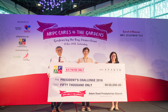 ARPC President Challenge 2016_20161217 Garden By The Bay_Photo by Flona Hakim-4593
