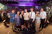 ARPC President Challenge 2016_20161217 Garden By The Bay_Photo by Flona Hakim-4614
